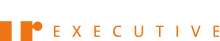 Human Resources Executive logo